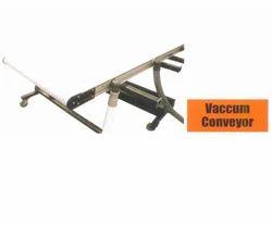 Vacuum Conveyor