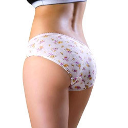 Teen Thongs Manufacturers Suppliers Exporters 7