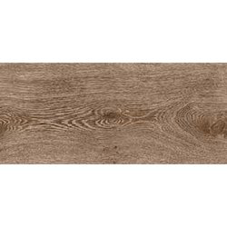 Everest Oak Pergo Wooden Flooring