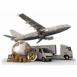 Door to Door Cargo Service, Mode Type: Air, Road