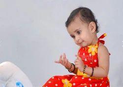 Children Photography 3