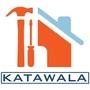 Mohammed Ali & Brothers, Katawala