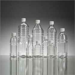 Plastic Drink Bottles Wholesale Australia