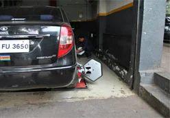 Electrical Auto Repair Service