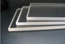 A+ Quartz Plate, 300mm * 300mm, Packaging Type: Box