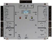 VertX Reader Interface & Networked Controller - Kambar