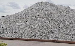 Dolomite, Packaging Type: Bag, Packaging Size: 25 Kg