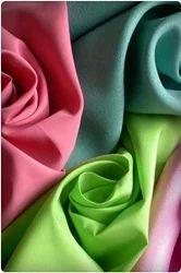 Textile Enzyme