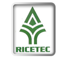 Ricetec Machinery Private Limited