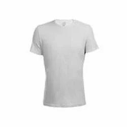 Inner Wear T-Shirts