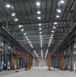 Solar Lighting In Bengaluru Solar Light Suppliers