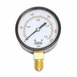 Pressure Gauge 10.6 Kg