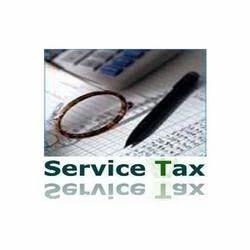 Tex Services
