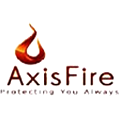 Axis Fire Protection
