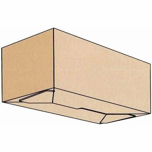 Crash bottom cartons