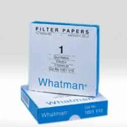 Whatman Filter Paper