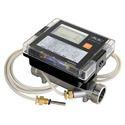 Temperature Transducers