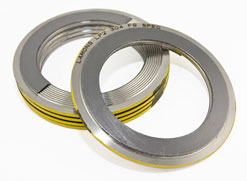 Cammprofile Gaskets
