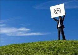 Client Billing Services