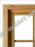 Wooden Doors,Windows & Frames