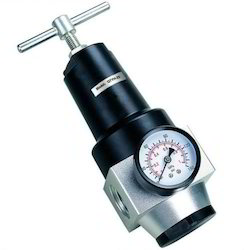 Air Pressure Regulator