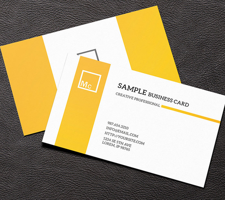 Business card printing business card printing custom business business card printing colourmoves