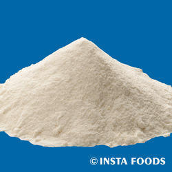 Insta Foods Non Dairy Creamer Powder, Weight: 20 Kgs Per Bag, Packaging Type: Packet