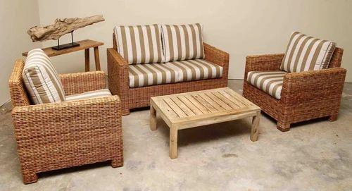 Cane Furniture Cane Sofa Manufacturer From Gurgaon