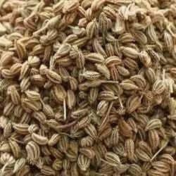 Organic Ajwain Seed