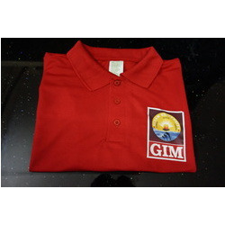T Shirts - Kids T Shirts Service Provider from Hyderabad