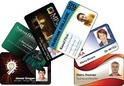I.D. Cards  Printing