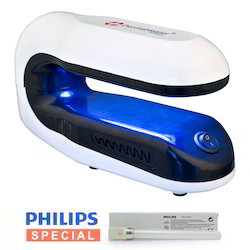 Dermatology Lamps (UV-A & UV-B)