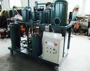 On Sight Oil Filtration & Oil Cleaning Services