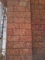Lactrete Stone Tile