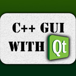C++ GUI with Qt Tutorial, It Training Services - IT Learn