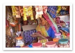 Women Savings and Credit Cooperative