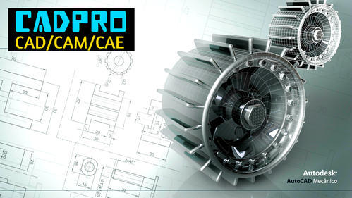 Design Projects(mechanical/civil) & Solidworks training