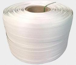 9 Mm Packaging Strapping Roll