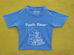 Play School T Shirt