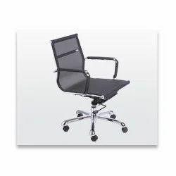 Yushi Chair