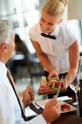 Resturant Service