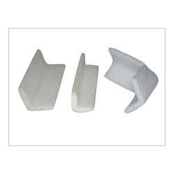 Aluminum Section Aluminium Section Latest Price