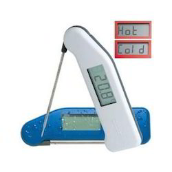 Super Fast Digital Thermapen