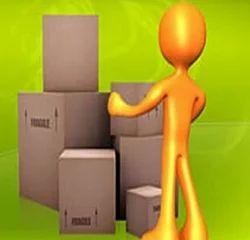 Door Pickup And Door Delivery Services