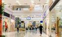 Retail Assets Management