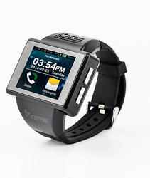 XElectron AN1 Smart Android Watch Phone, Memory Size: Gb