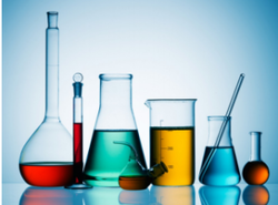 Manufacturer of Chemical Testing Service & Sugar Process Chemicals