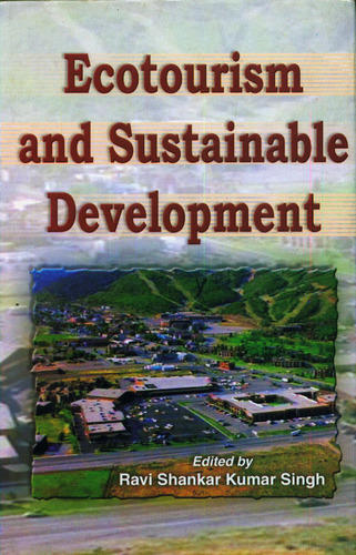 Sustainable Development: Definition, Principles and Other Details