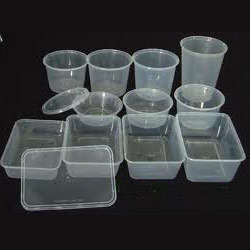 disposable food containers disposable plastic boxes suppliers amp manufacturers in india 11673