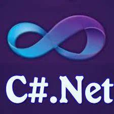 C Dot Net